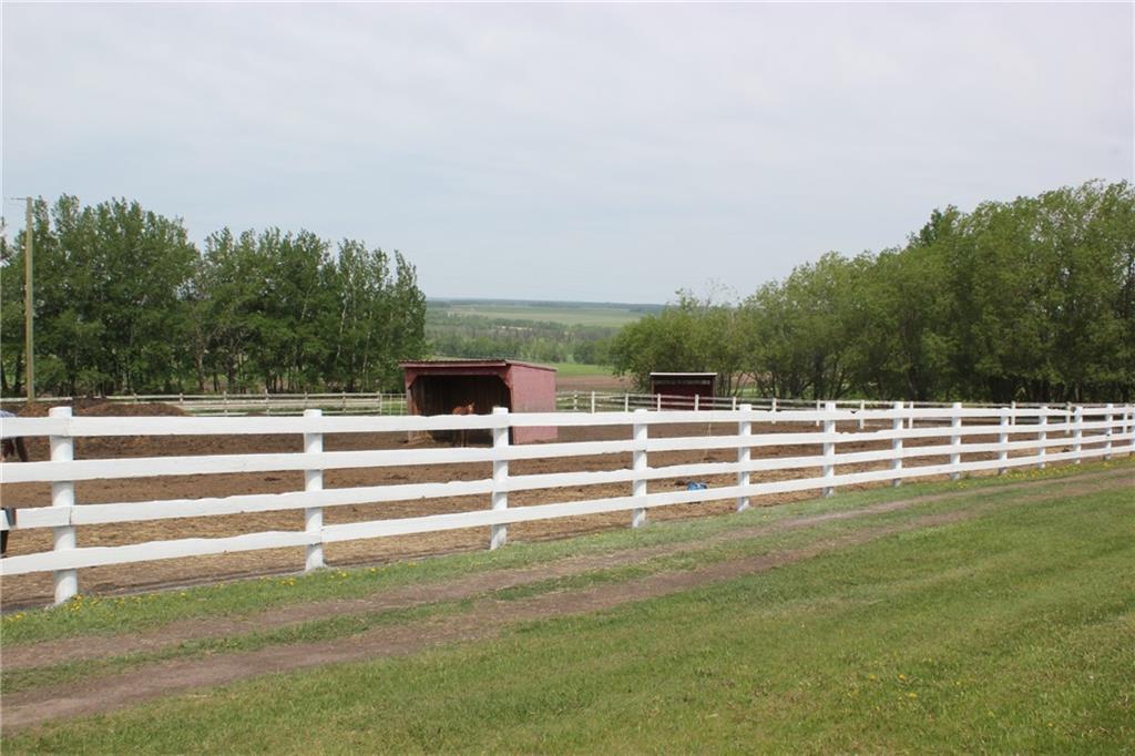 34003 Range Road 31 , Rural Mountain View County, ALBERTA,T0M 0K0 ;  Listing Number: MLS C4248239