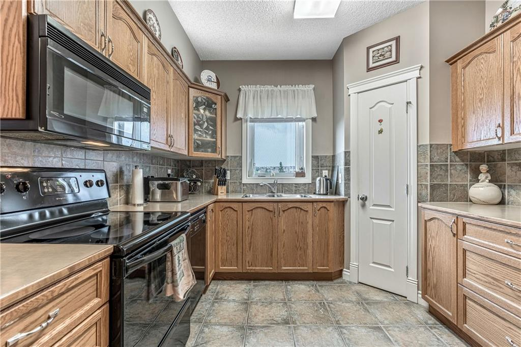 Picture of #208 248 SUNTERRA RIDGE PL
