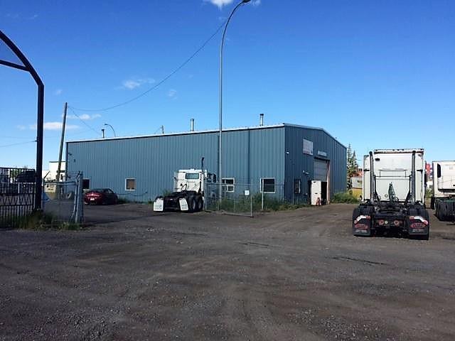 6216 90 AV SE , Calgary, ALBERTA,T2C 2T3 ;  Listing Number: MLS C4259539
