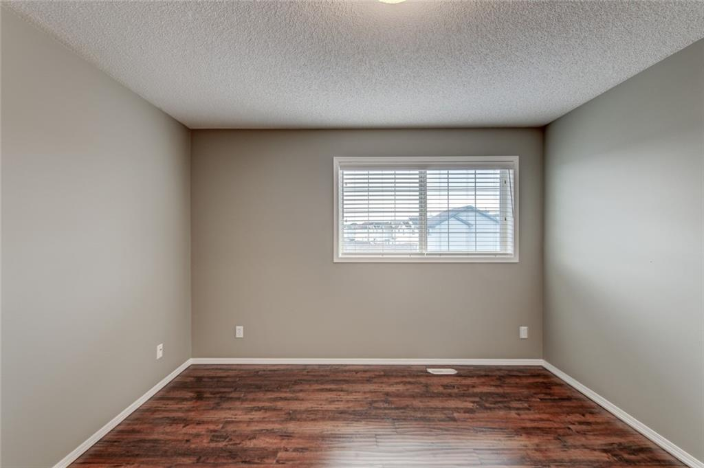 Picture of 119 COUNTRY HILLS HT NW