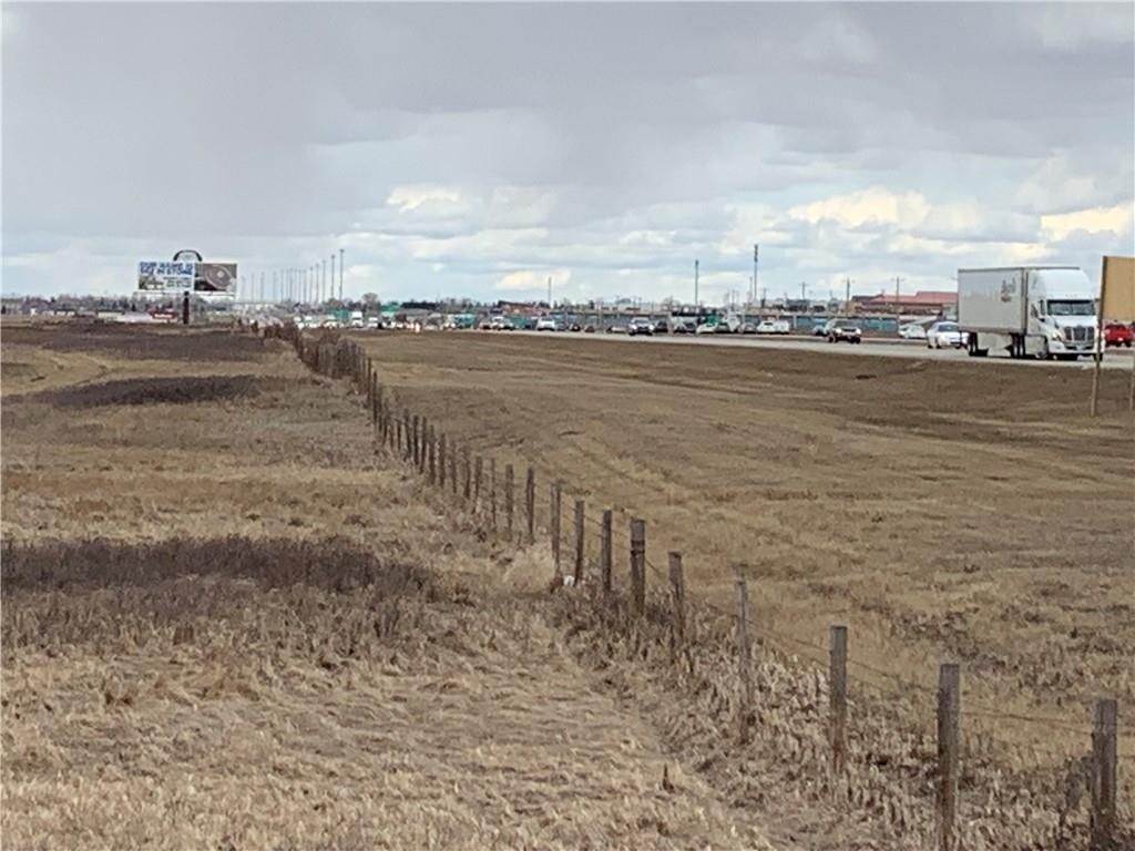 4314 8 ST SW , Airdrie, ALBERTA,T4B 3G4 ;  Listing Number: MLS C4233040