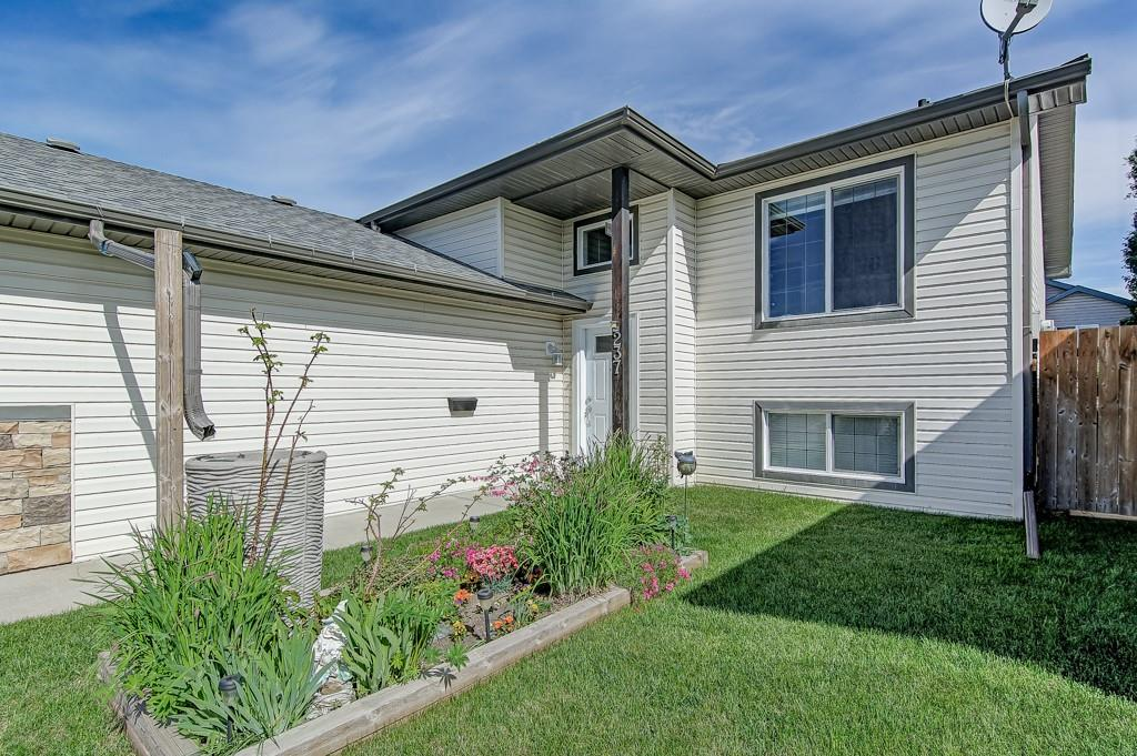 Picture of 237 Hillvale Crescent