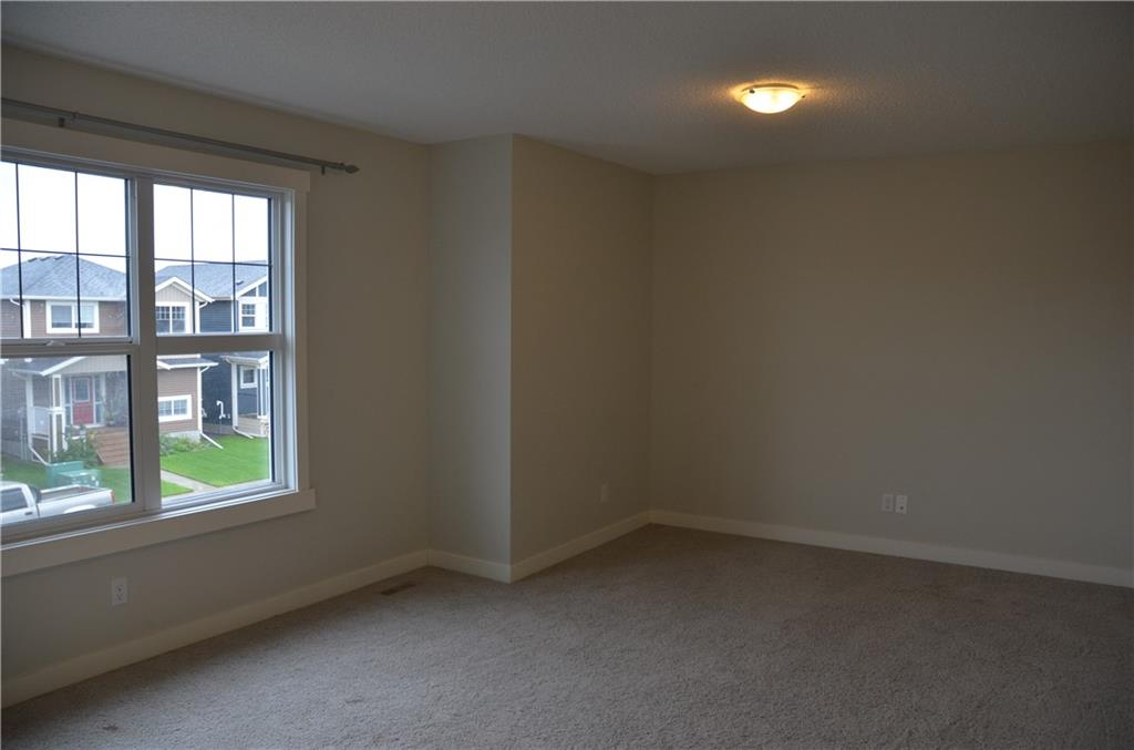 Picture of 126 FIRESIDE PL