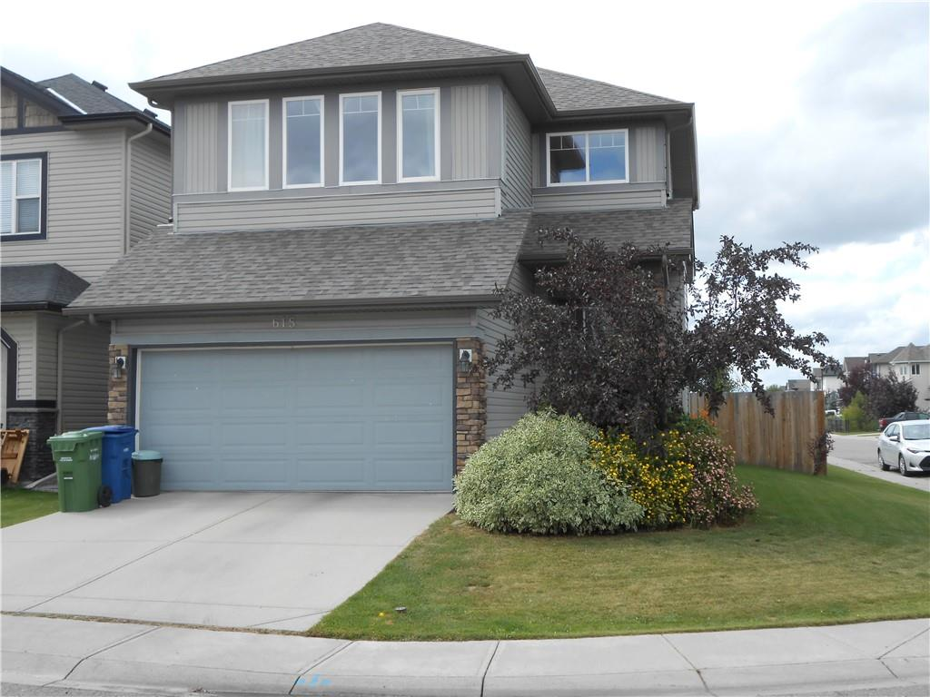 Picture of 615 LUXSTONE LD SW
