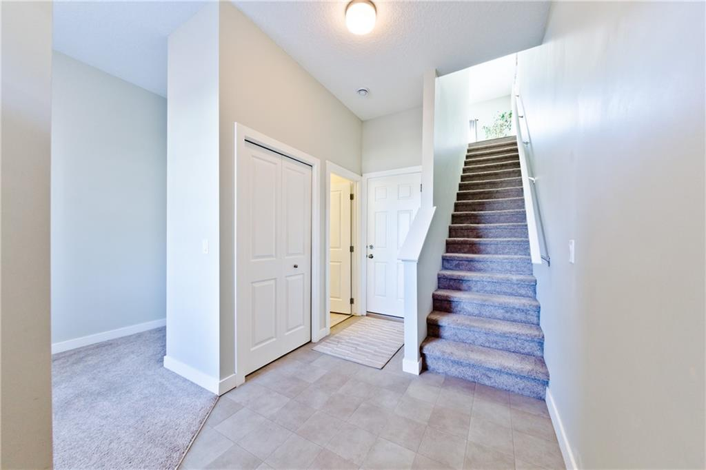 Picture of #114 2802 KINGS HEIGHTS GA SE
