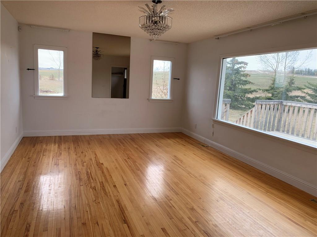 Picture of 15700 85 ST NW