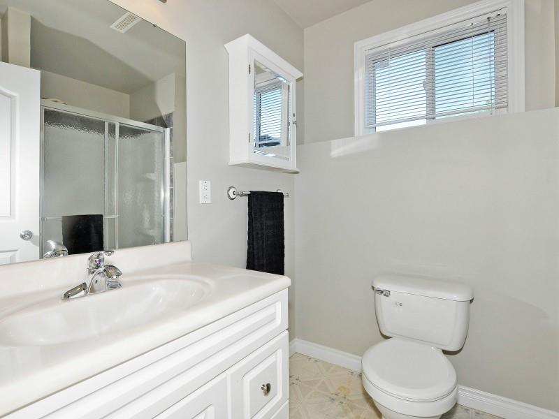 Picture of 311 SUNSET PL