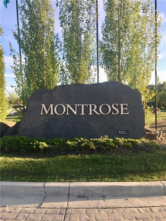Picture of 1609 MONTROSE TC SE