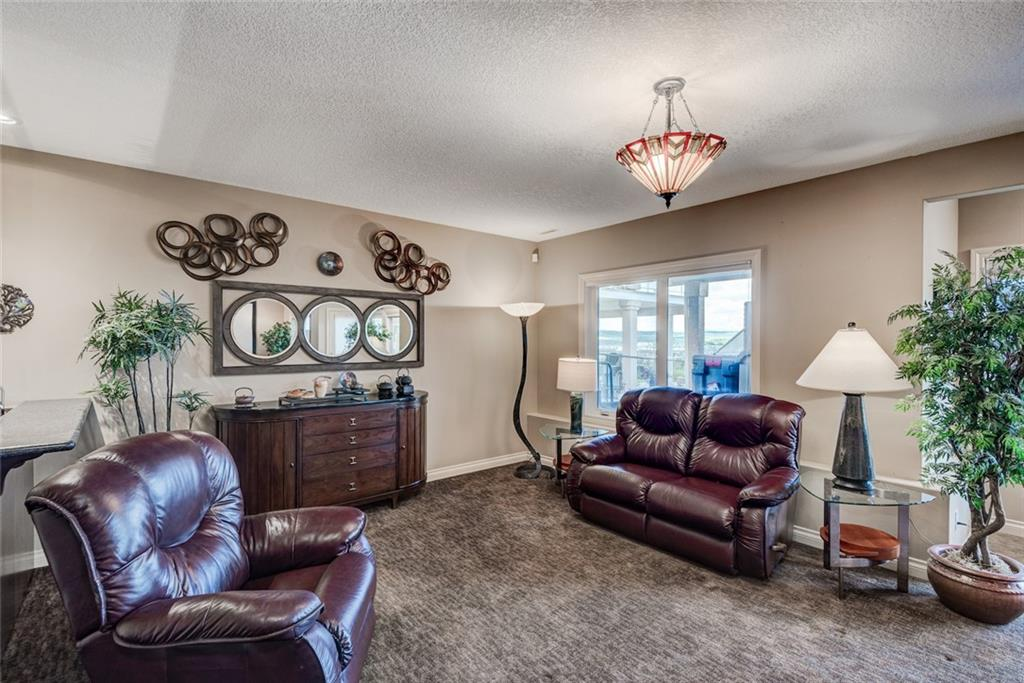 Picture of 195 SUNTERRA RIDGE PL