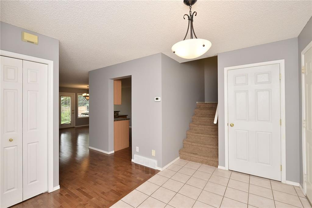 Picture of 123 HIDDEN RANCH TC NW