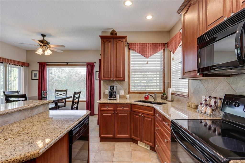 Picture of 63 VALLEY CREST RI NW