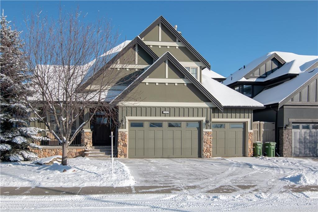 Picture of 993 COOPERS DR SW