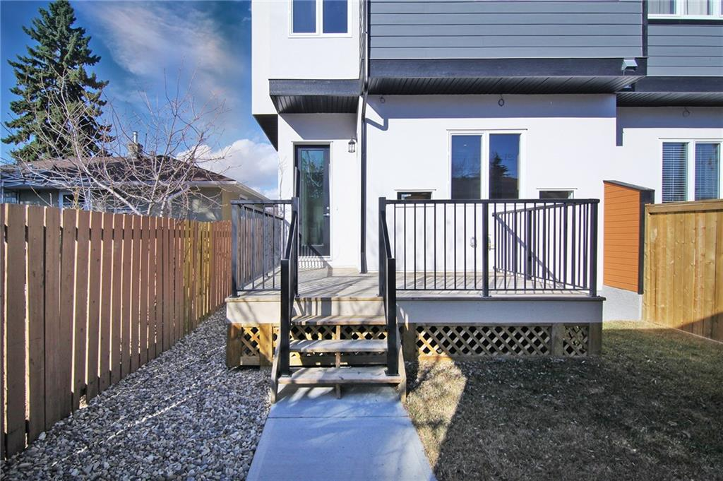 Picture of 2811 Cochrane RD NW