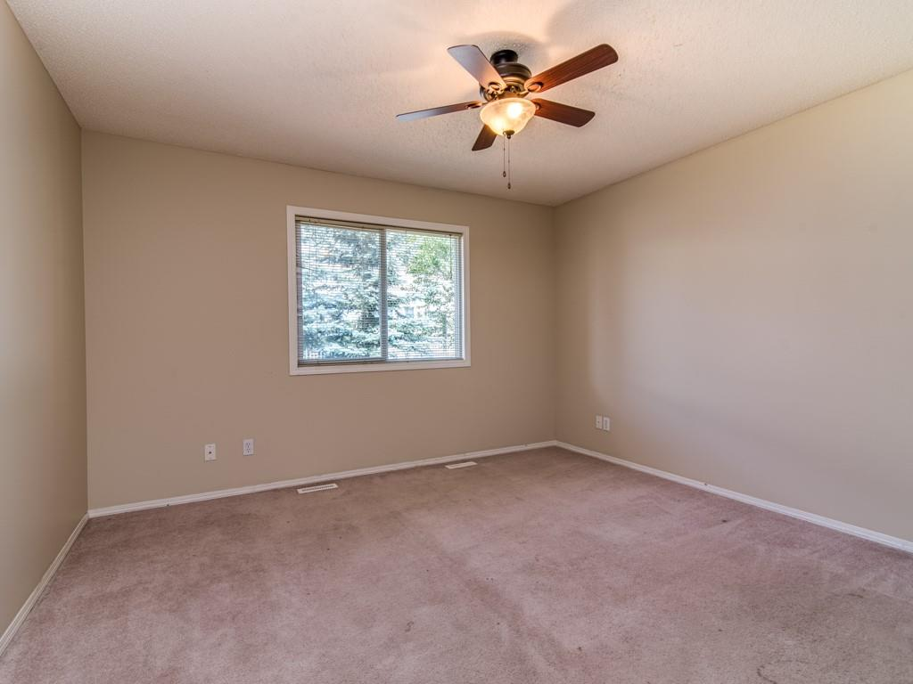 Picture of 213 Hillvale CR