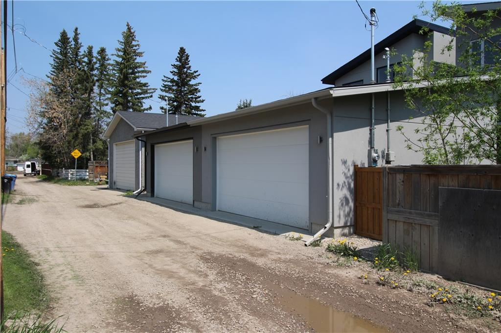 Picture of 509 36 ST SW
