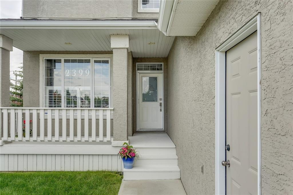 Picture of 2399 MORRIS CR SE