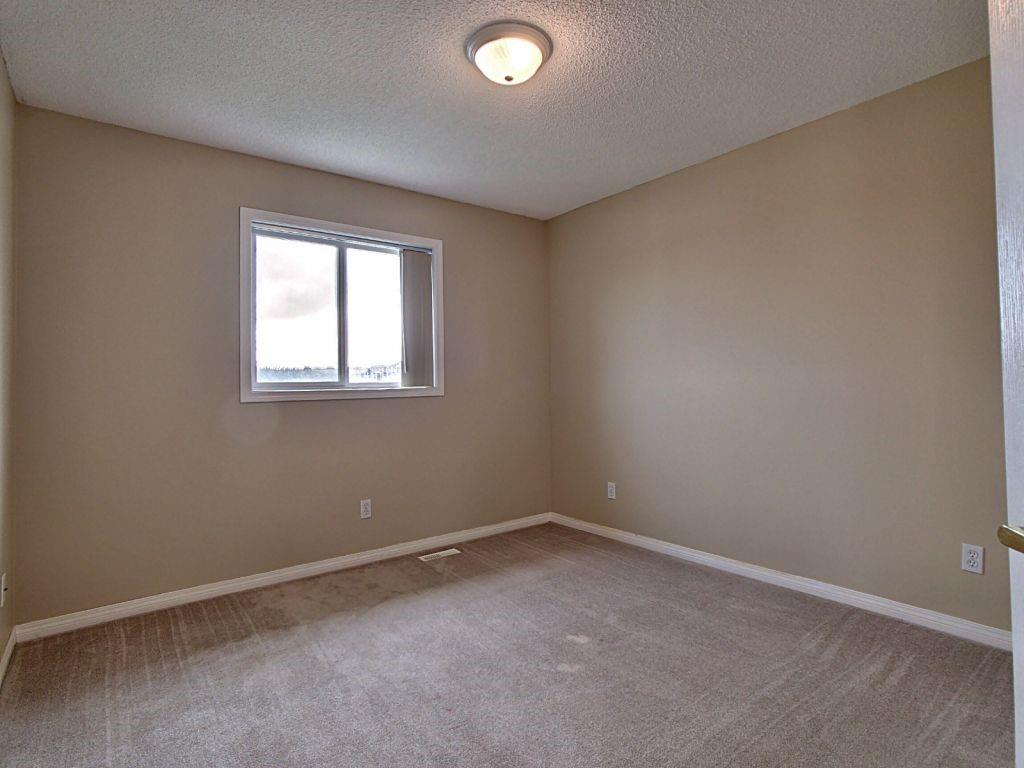 Picture of 104 Bow Ridge DR