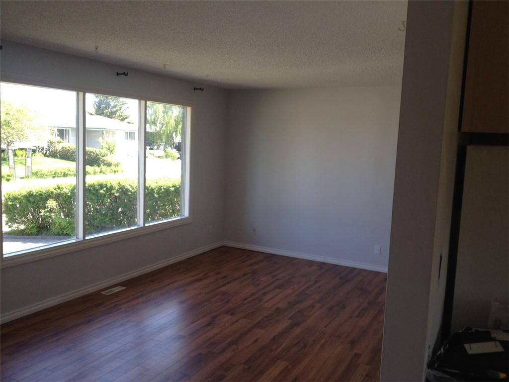 Picture of 1211 PENEDO CR SE