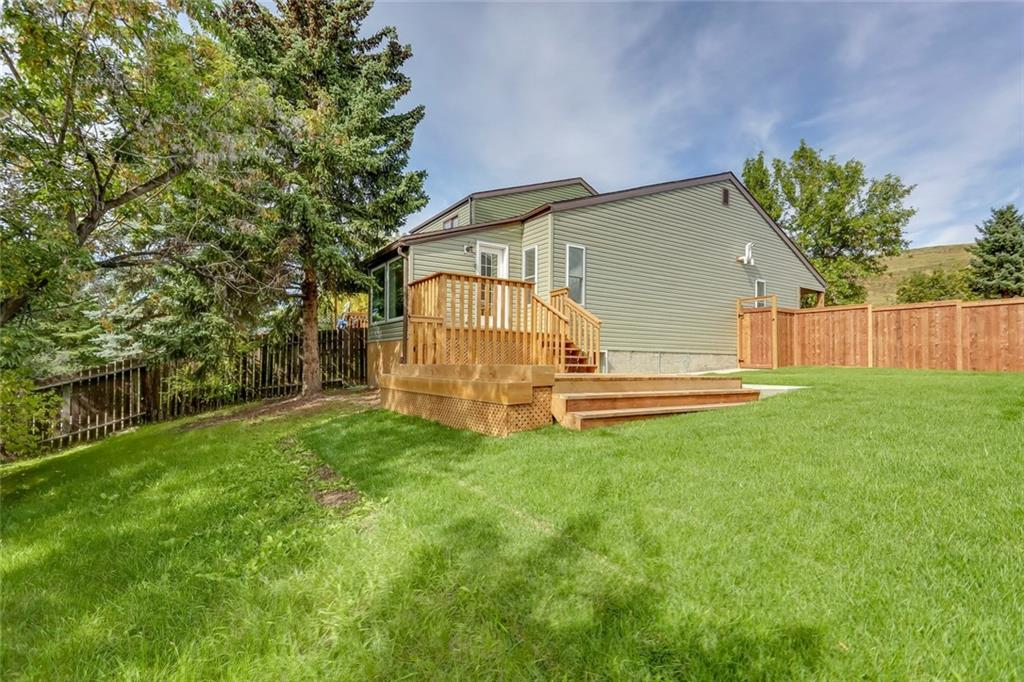 Picture of 25 BENCHLANDS DR