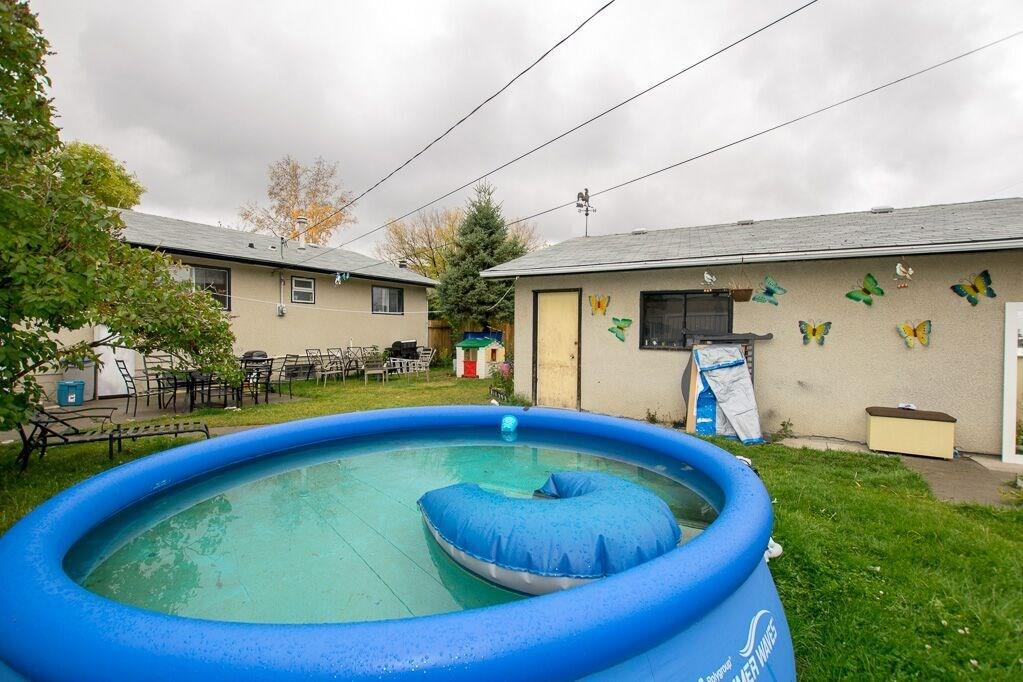 Picture of 4744 MARDALE RD NE