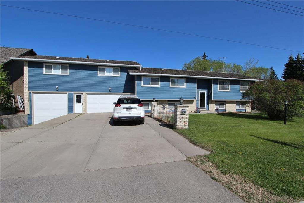 Picture of 960 WEST CHESTERMERE DR
