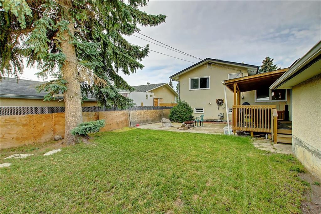 Picture of 1028 PENSDALE CR SE