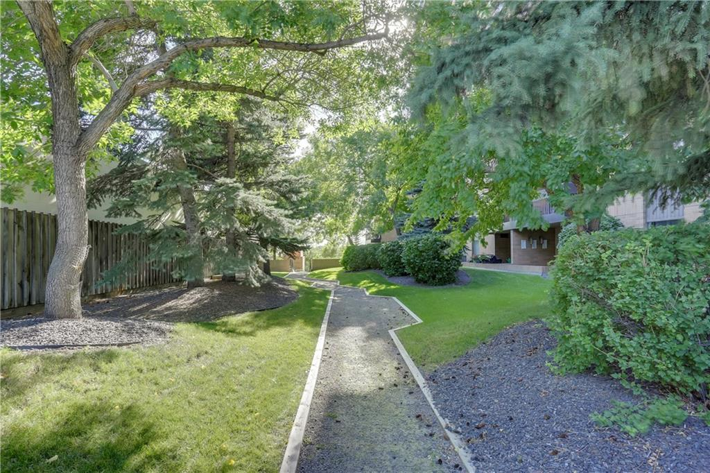 Picture of #1910 9800 HORTON RD SW