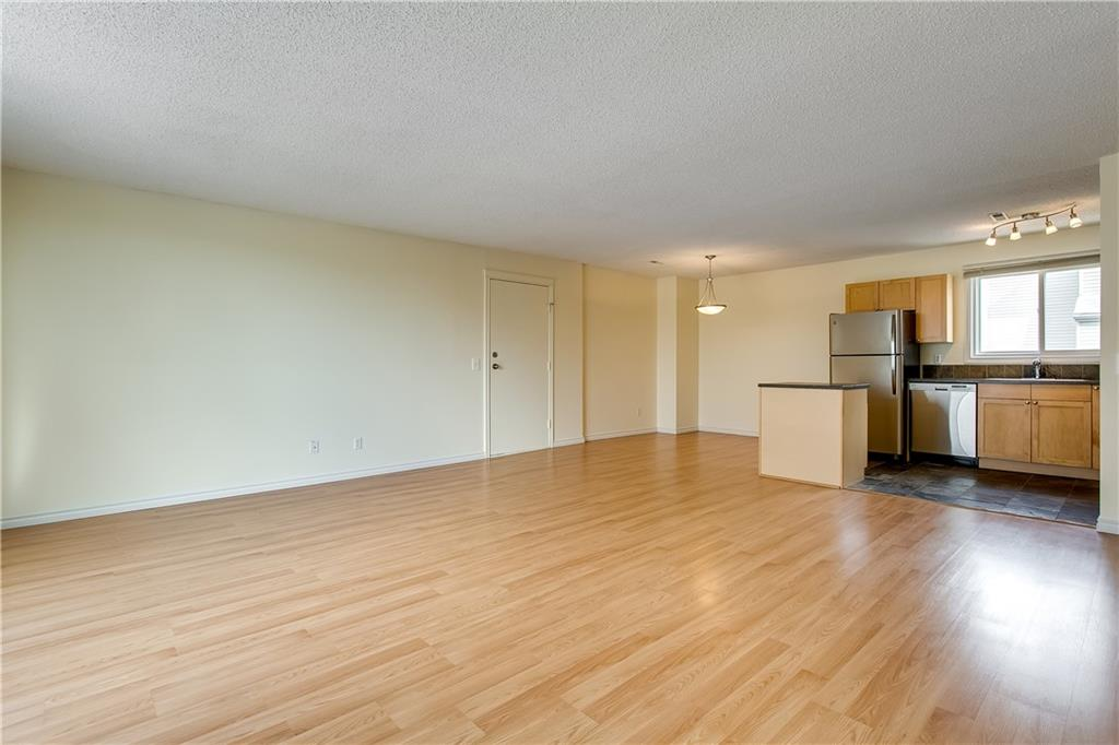 Picture of #808 1540 29 ST NW