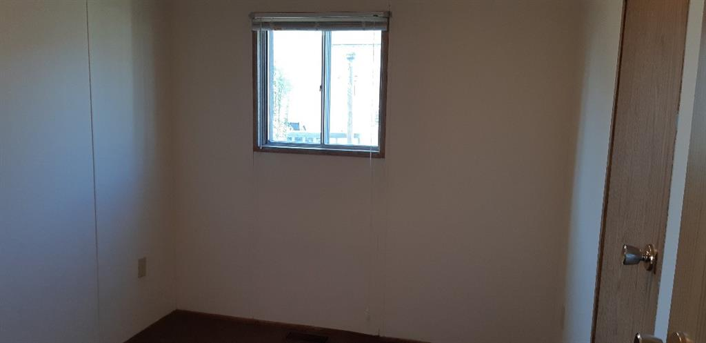 Picture of 219 Homestead CL SE