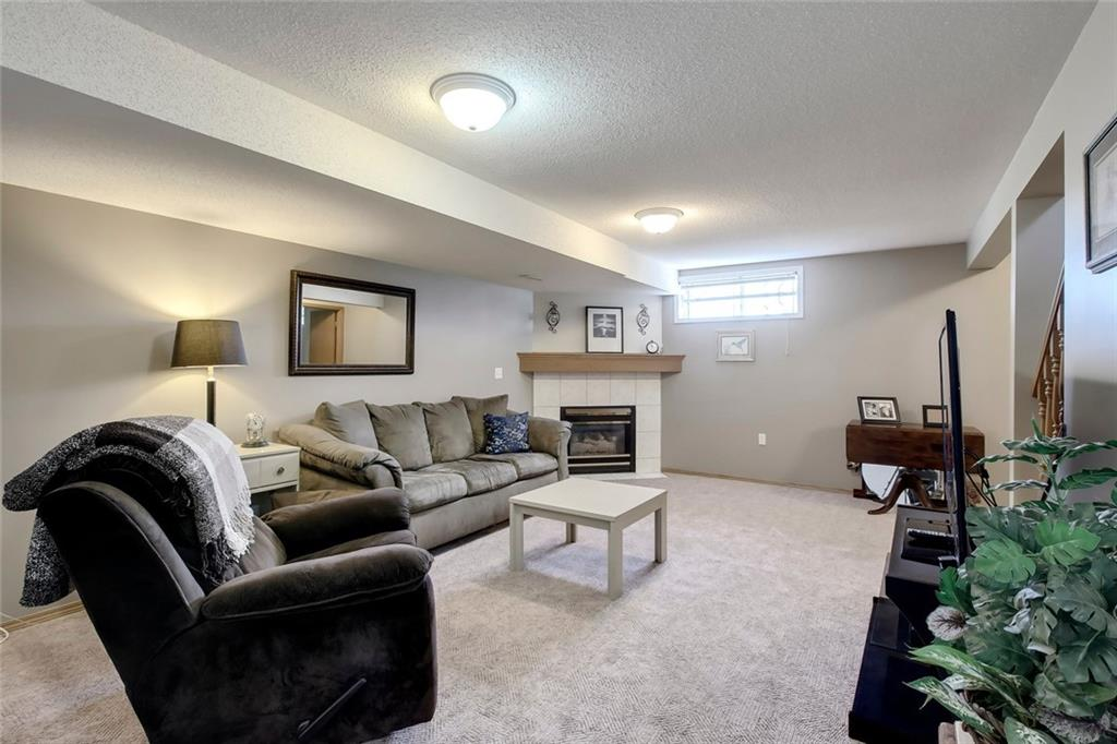Picture of #40 105 ELM PL