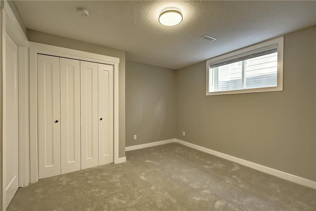 Picture of 277 SUNMILLS DR SE
