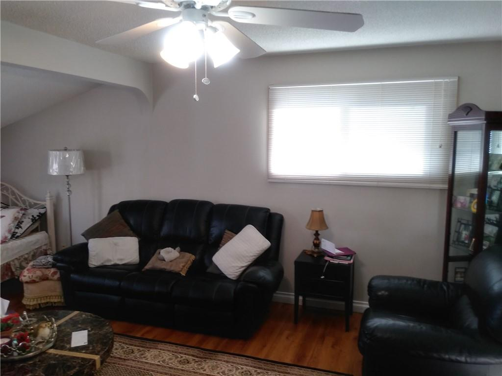 Picture of 2710 88 ST SE