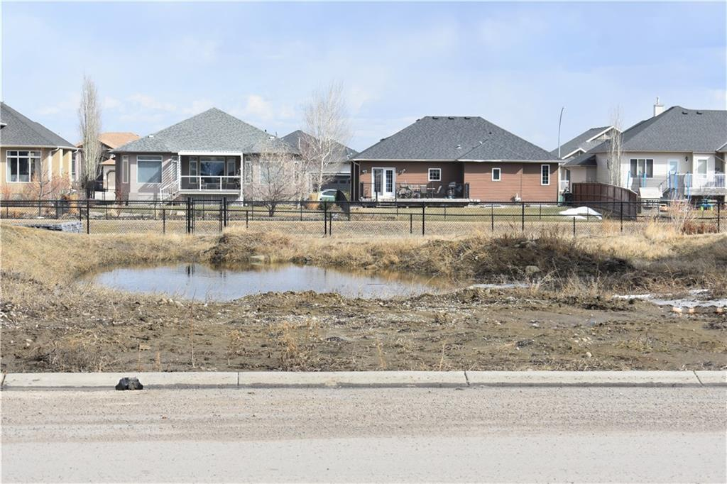 Picture of 137 Wildrose CR