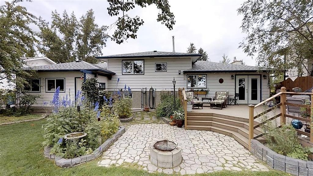 Picture of 62 CHINOOK DR