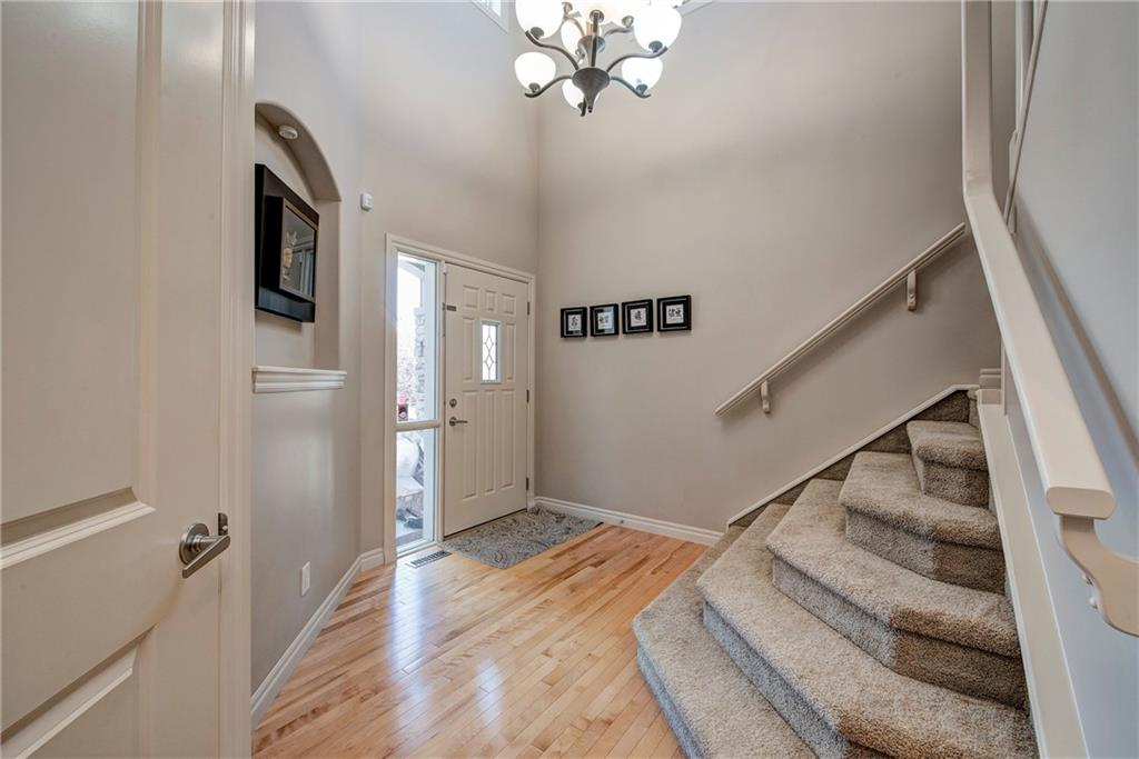 Picture of 202 KINCORA BA NW