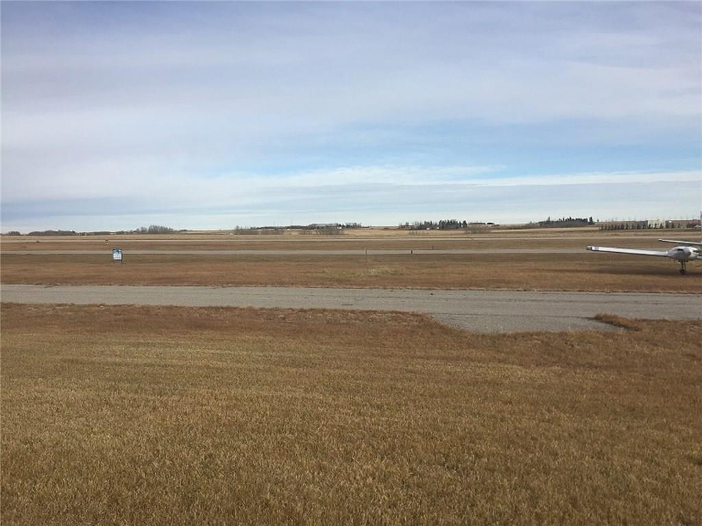 Picture of 40 MOUNTAIN VIEW REGIONAL AIRPORT RD