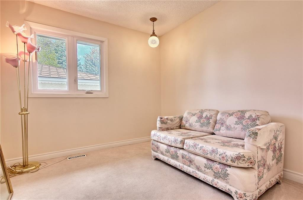 Picture of 6236 THORNABY WY NW