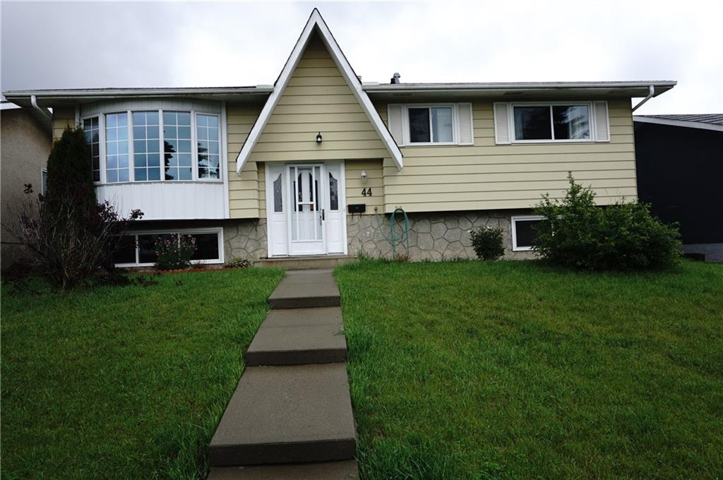 Picture of 44 PENWORTH CR SE