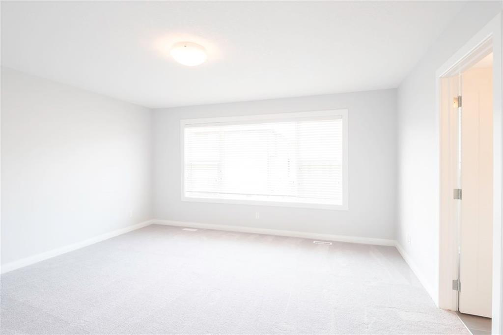 Picture of 195 SHERVIEW HT NW