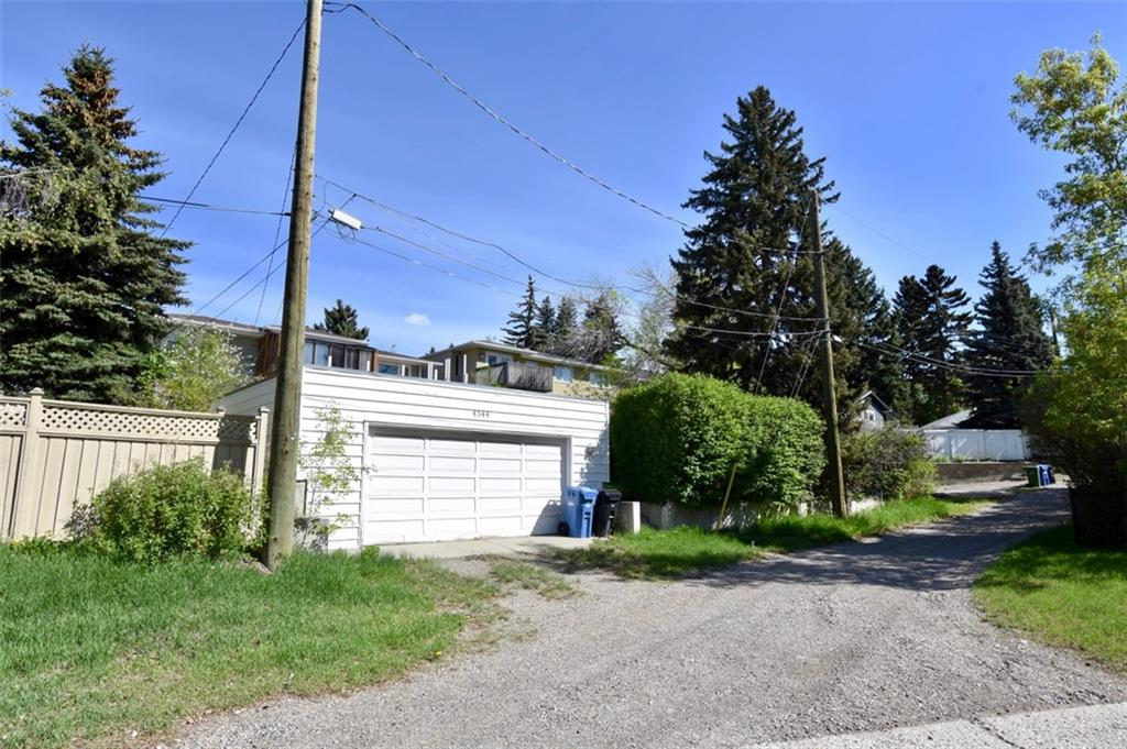 Picture of 4544 Stanley DR SW