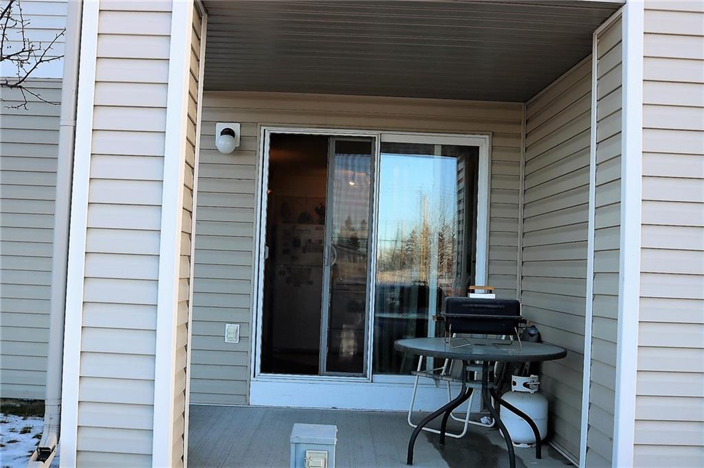 Picture of #113 1717 60 ST SE