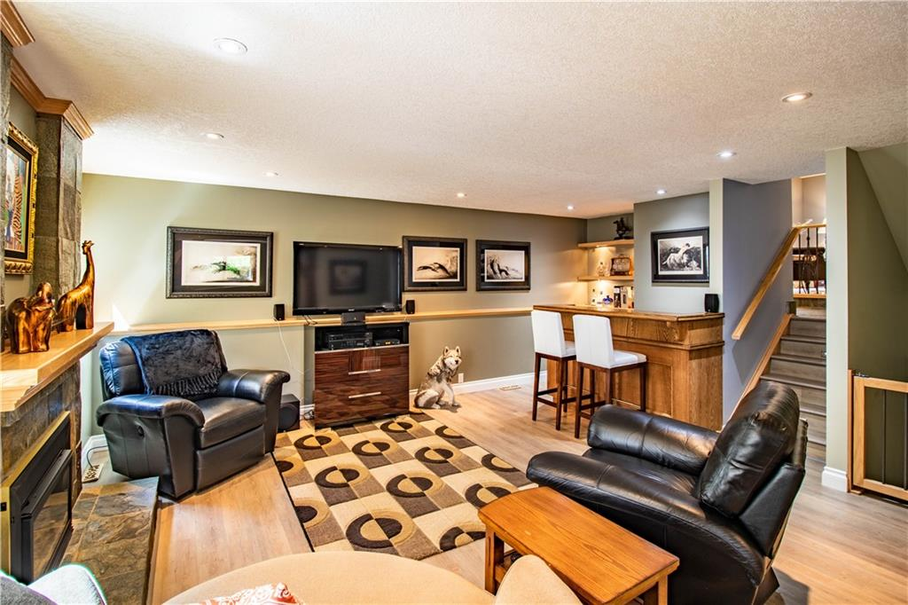 Picture of 4 GLENHILL DR
