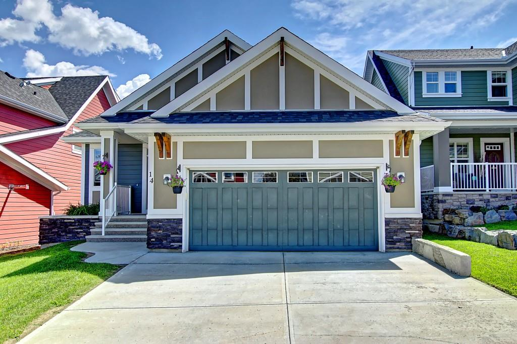 Picture of 14 RIDGE VIEW PL