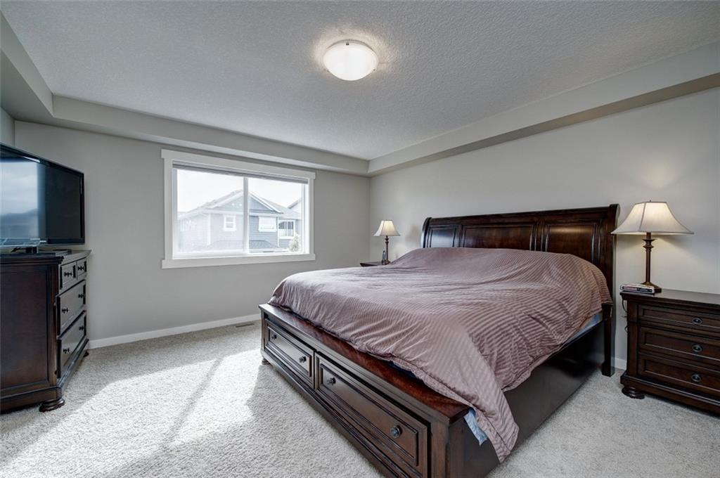 Picture of 193 VALLEY POINTE WY NW