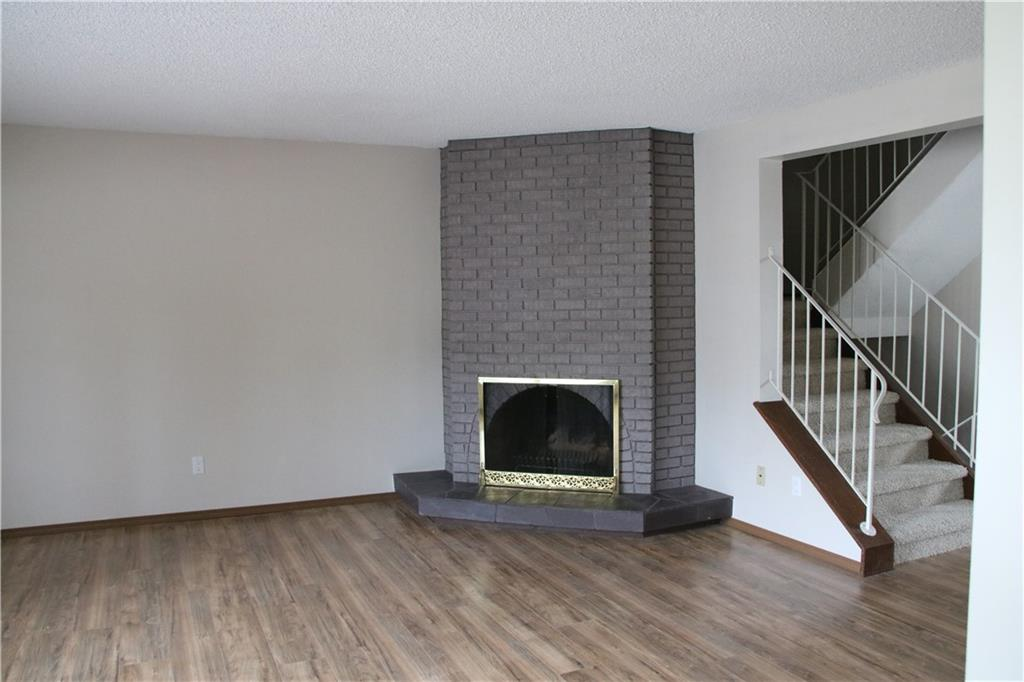 Picture of 734/736 TAVENDER RD NW