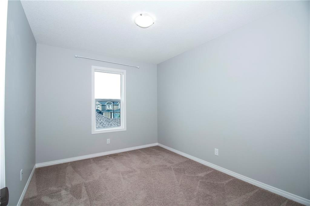 Picture of 7 WILLIAMSTOWN GD NW