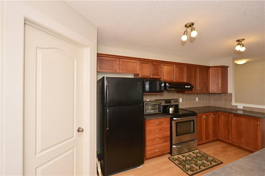 Picture of 217 SAGEWOOD PL SW