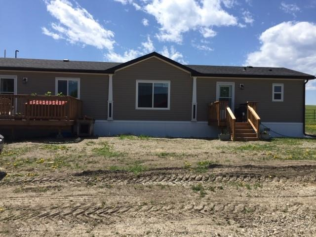 Picture of 6052 Township 322
