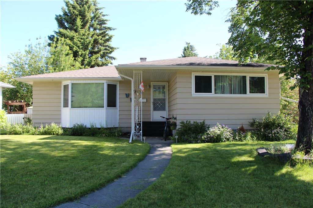 Picture of 30 MALIBOU RD SW
