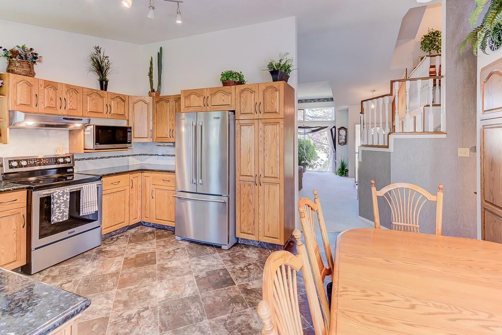 Picture of 104 HUNTERS PL